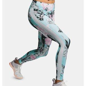 Nike One Ultra Femme Leggings NWT $65